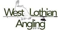 West Lothian Angling