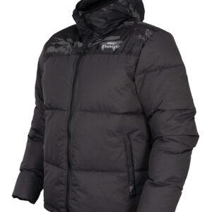 Rage Puffa Jacket